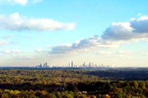 atlanta-fall-skyline-6