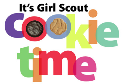 Its-Girl-Scout-Cookie-Time