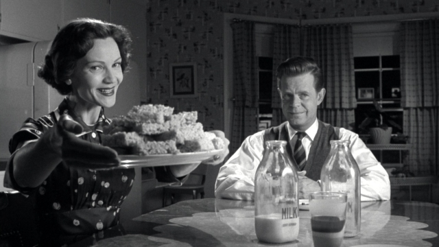 pleasantville-rice-crispies